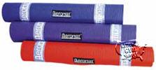"MY001.1-Yoga Mat,1/8"" x24"" x68"" (purple)"