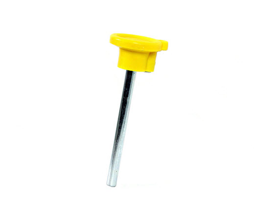 Weight Pin, Add-On Weight - Click for larger picture