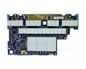 PR300986-408-PCA, Display P30-10 Key (Serial# requir)