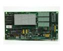 PRX43071-104E-Discontinued, Exchange, Display 546 V1