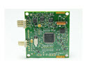 PRX43579-108-HR Board Assy, Wireless/Contact