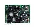 PRX49048-101E-Exchange, Lower PCA O/S