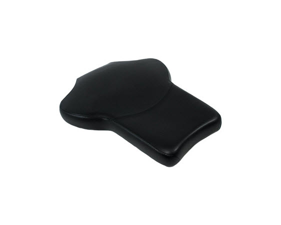 Seat Back Pas, S3.5x - Click for larger picture