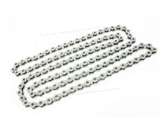 Chain, 112 Links, Taya 410h (Oem) - Click for larger picture