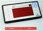 SME04.Mill-Discontinued, Stepmill Console Old Style