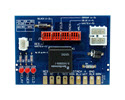 SML065-Relay Board for Stepmill