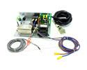 SMT041-Configuration Plate Assy, 110V