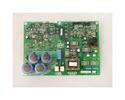 SMT253-Discontinued, VSD Board 2100 (Domestic)