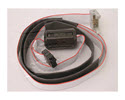 ST715-3301-Display Cable Assy, Lower, 4500 M/F