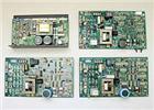 ST800-0030-MCB 2000, 220v