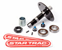 STB1266-Bottom Bracket Kit, E-Bikes, Gen 2