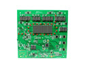 STB740-8385-Display, PCB S-Series