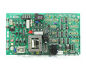 ST800-0037-Discontinued, no replacement available