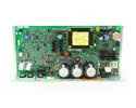 STP715-3609E-Exchange, PRO DC MCB 110V