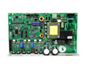 STP715-3618E-Exchange, MCB, AC Drive, 220v