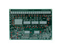 STP715-3644E-Exchange, Display PCB, LED (No J-11)