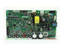 STP715-3880E-Exchange, MCB for AC Drive 220v