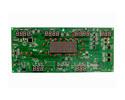 STP740-6007E-Exchange, Display PCB, No HR Board,S-TRx
