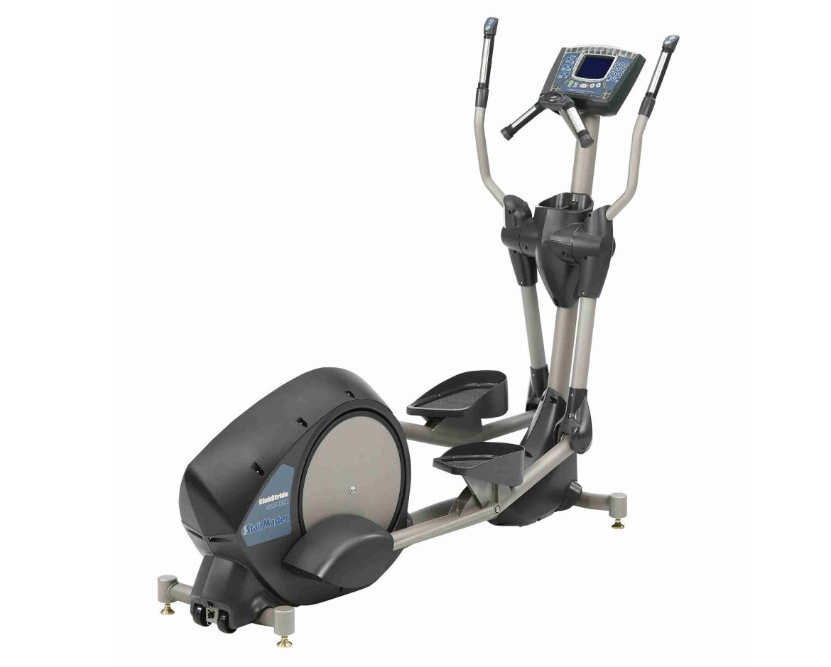 Stairmaster Parts-National Gym Supply, Inc