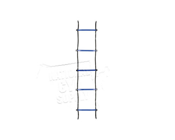 Agility Ladder,2 Meter (Set Of Four) - Click for larger picture